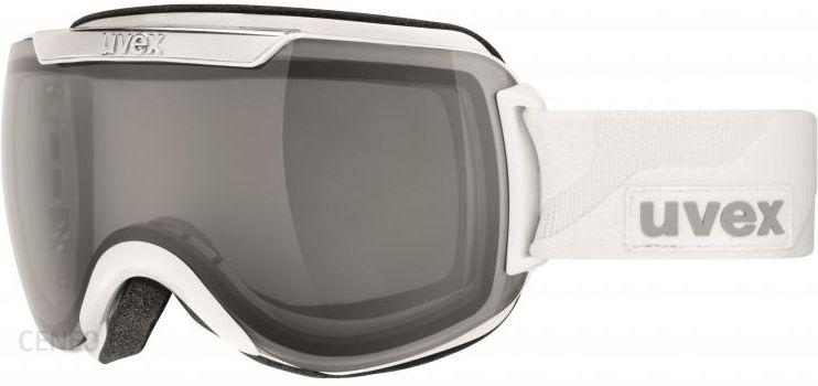 2adc2802e UVEX downhill 2000 VLM biały - Ceny i opinie - Ceneo.pl