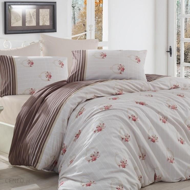 urokliwy spok j wsi teraz w twojej sypialni po ciel bawe niana miranda z delikatnymi r yczkami. Black Bedroom Furniture Sets. Home Design Ideas