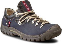 Salomon ELLIPSE 2 Obuwie hikingowe titaniumdeep
