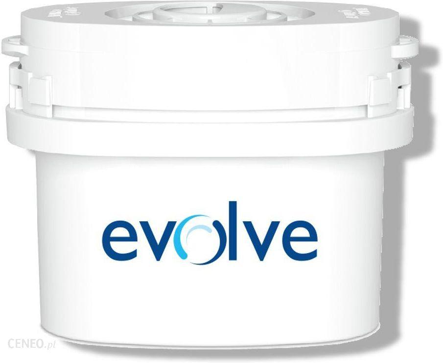 wk ad filtruj cy triwater filtr aqua evolve brita maxtra. Black Bedroom Furniture Sets. Home Design Ideas