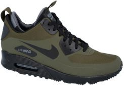 the latest 66b1f 18de3 Buty Nike Air Max 90 Mid Winter - 806808-300