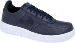 Nike Air Force 1 UltraForce Leather 845052 401
