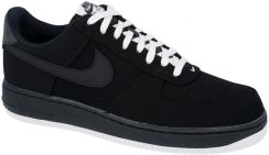 Nike Air Force 1 | Black | Sneakers | 820266 017 | Caliroots