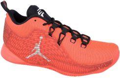Buty Nike Jordan CP3.X 854294 600