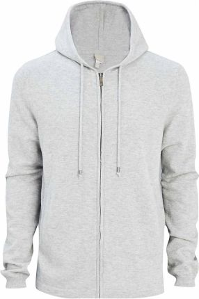 bluza BENCH - Terse Mid Grey Marl (GY001X)