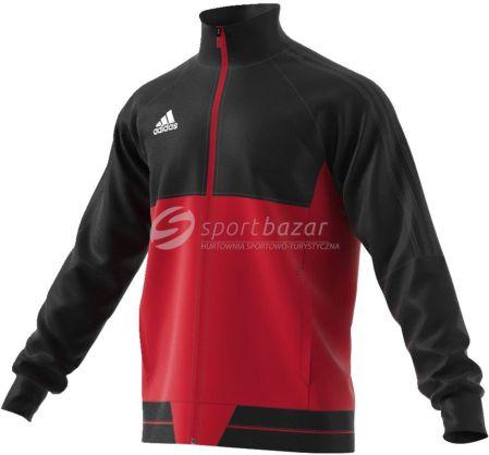 kurtka przeciwdeszczowa adidas TIRO17 AY2889
