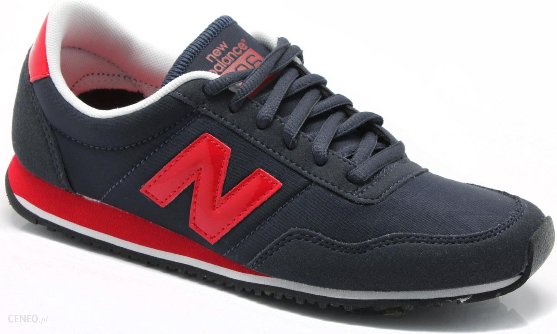 różnie moda designerska tani Sportowe NEW BALANCE-U396BR