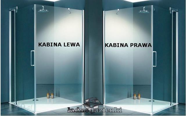 Kabina Prysznicowa Huppe Refresh 120x120 9p05040923229p0706092322