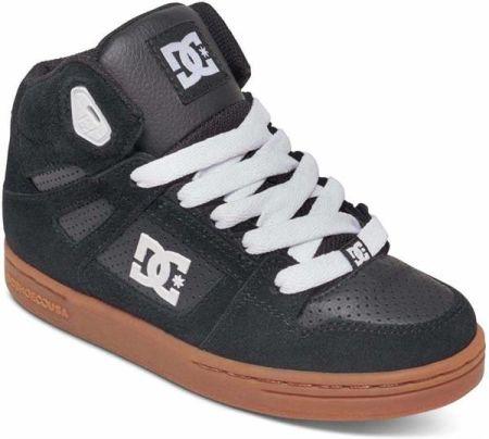 5cd42823c7a04 Buty trekkingowe adidas AX2 ClimaProof MID Shoes Jr AQ4127 - Ceny i ...