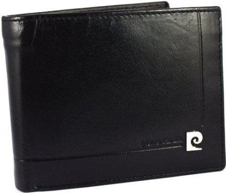 6ea4755ca11f6 Mały Portfel Męski TOMMY HILFIGER - Corporate Mini Cc Wallet ...