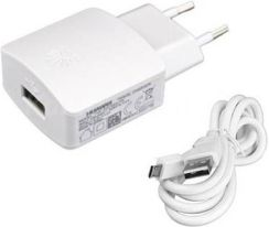 Huawei Smart fast Charger (AP32)