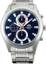 04823f534 Orient Sport Quartz FUY07001D0 - Zegarki Męskie - Ceny i opinie ...