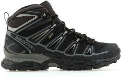 Buty trekkingowe Salomon X Ultra Mid 2 GTX 370770 Ceny i