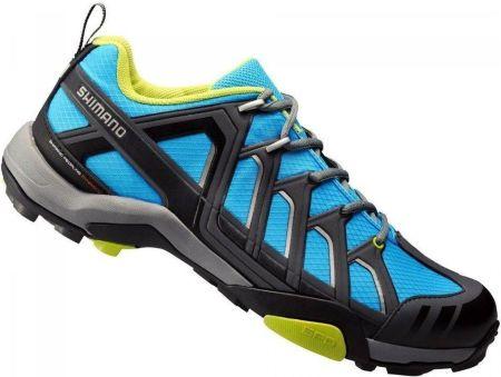 Buty sportowe męskie Adidas Climacool 1 (BB0540)