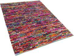 Dywany I Wykładziny Dywanowe Wymiary 160x230 Cm Ceneopl