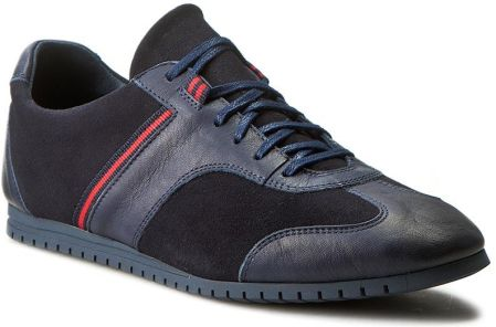 2eb406299c87a Sneakersy GINO ROSSI - Alan MPV749-S31-XB20-5757-F 59/ eobuwie