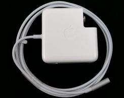 "Zasilacz do laptopa Apple Zasilacz Magsafe 60W Do Macbook Macbook Pro 13"" (A1344) - zdjęcie 1"