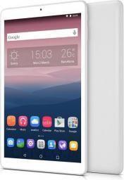 Tablet Alcatel Onetouch Pixi 3 8gb Wi Fi Bialy 80792balcz1 Ceny I Opinie Na Ceneo Pl