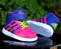 Adidas Buty Jan Bs 2 Mid I Ceny i opinie