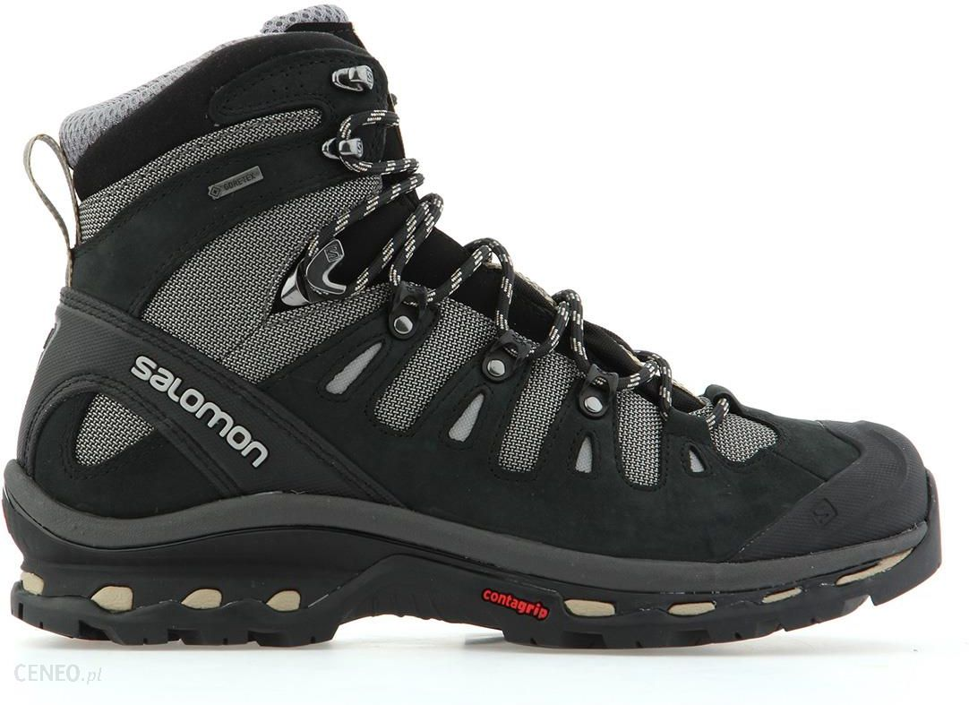 salomon skis 's, Salomon quest 4d 2 gtx walking boots