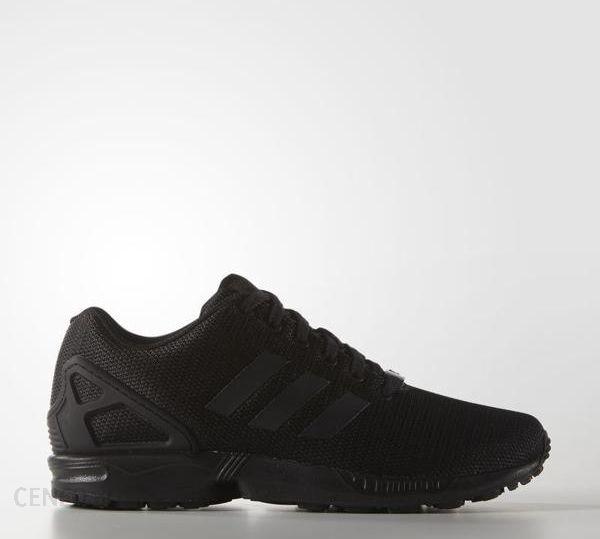 8f3fd9813da0 buty męskie adidas zx f ux s32279 r 44 2 3 czarne ceny i opinie 73364e488ad
