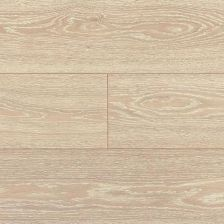 Promo Flooring DĄB BIELONY AC3 7 mm