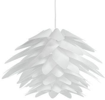 Lampy Sufitowe Wiszące I Zwisy Leroy Merlin Ceneopl