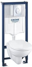 Grohe PERTH 39192 39192000