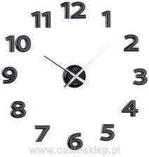 Zegary Na ścianę Zegary Ceneopl