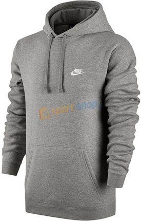 666ad4b9 Bluzy męskie Kangurki Nike - Ceneo.pl