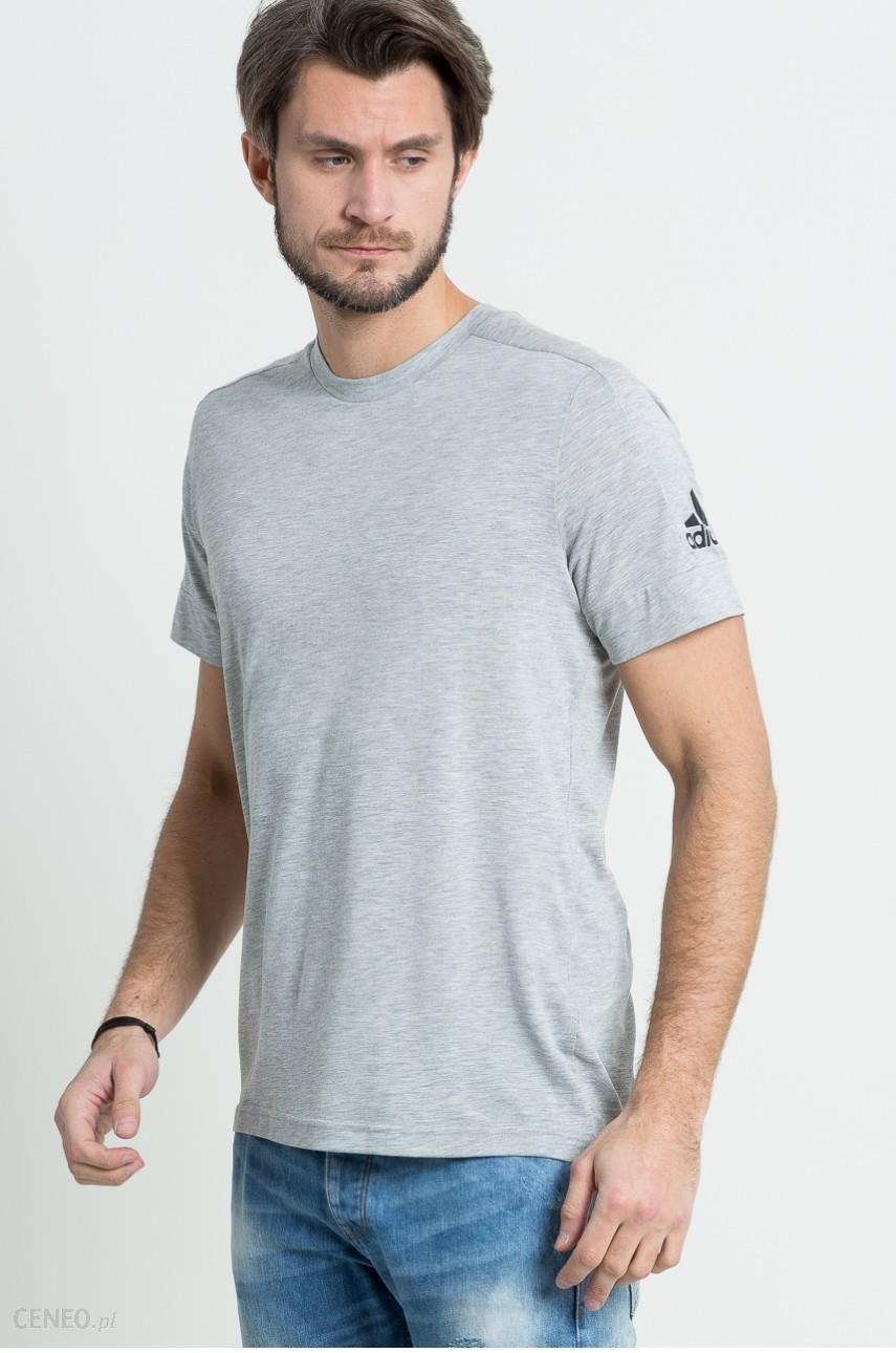 Tshirt adidas Performance T shirt
