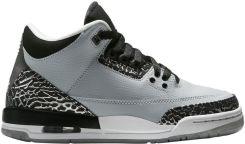 various colors 0c168 1003e Buty Air Jordan 3 Retro (BG)