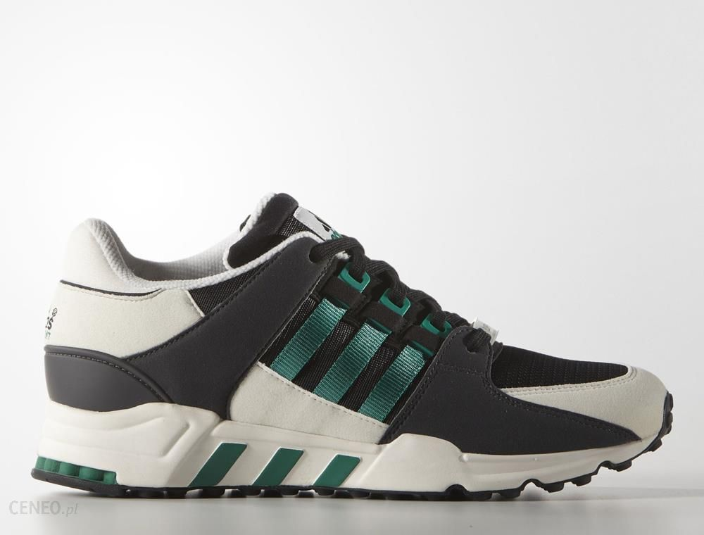 reputable site 75eb0 e0a37 Buty adidas Equipment Running Support (S32145) - zdjęcie 1