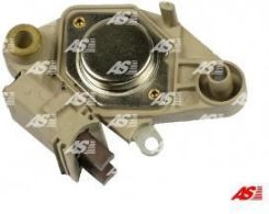 Regulator napięcia AUTO-STARTER ARE3002