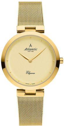 e24301b605112e Atlantic Elegance PVD 29036.45.31MB
