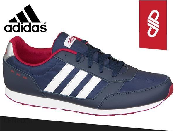 Buty sportowe Adidas VS Switch AW4823