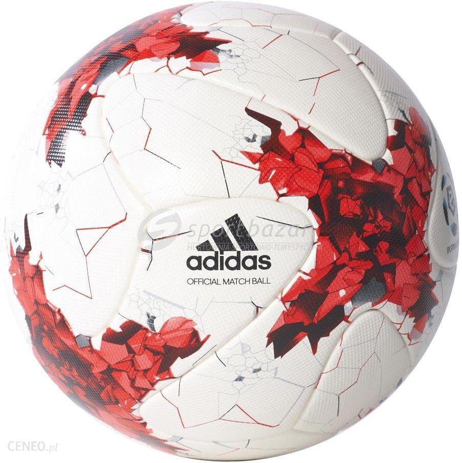 online retailer be239 a160f Adidas Krasava Ekstraklasa Omb Bq7621 - zdjęcie 1
