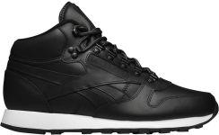 Reebok CL Leather Mid Basic