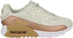 Nike WMNS Air Max 90 Ultra SE 859523 001 | Beżowy, Złoty