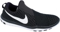 Buty Nike WMNS Free Connect 843966 001