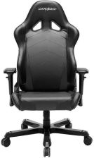 DXRacer Tank Gaming Chair czarny (OH/TS29/N)