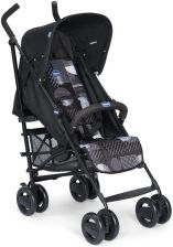 Chicco London Matrix Spacerowy