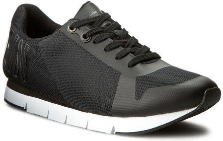 buty męskie adidas zx flux m21327