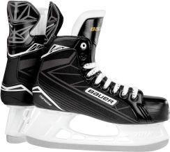 Bauer Hokejowe Ns Sr
