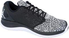 Buty Nike Jordan Trainer ST 820253 012