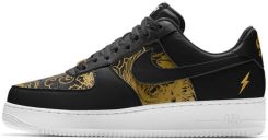 Air Force 1 Low Premium 'Chinese New Year'