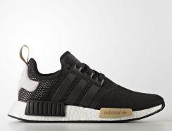 adidas buty nowa kolekcja
