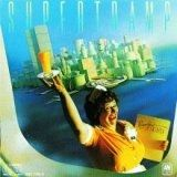 Supertramp - BREAKFAST IN AMERICA (Winyl)