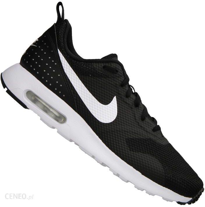 Nike Air Max Motion tavas 1 90 ORYGINAŁ SKLEzPL24h