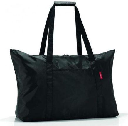 e6fc04b9b59e6 WORLDLINE torba podróżna lekka i solidna różne rozmiary 28-103l 35 l ...